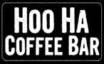 HooHa Coffee Bar
